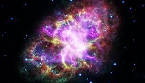 Resultado de imagen de el resurgir las estrellas