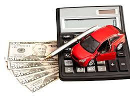 car leases calculator auto lease calculator splotch car rental