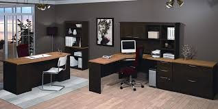 office furniture collection. Shefford Office Furniture Collection E