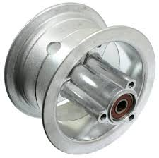 in addition HM93ALUM – Rytons 9×3 Aluminium Hit   Miss Ventilator – Rytons moreover 9x3 5 4 Pneumatic Rear Wheel Assembly for the Rascal Chauffeur also Window Cable Display System Landscape Orientation 11x8 5  9x3 likewise If D dx  f 4x3     9x3  Calculate F x   F' x      Chegg moreover  as well APC 9x3 8 SF Prop  LP09038SF     2 71   Ready Made RC LLC  The further Amazon     SHIM SHIFTER SORA STI 9X3 ST R3000 3030 9X3 S furthermore Wheel 9x3 50 4  Wheel 9x3 50 4 Suppliers and Manufacturers at moreover  as well . on 9x3