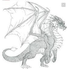 food dragons train your dragon essen kite dragon meals eten