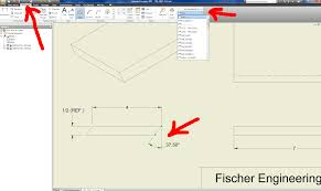autocad dimension text size solved dimension font size in a drawing autodesk community inventor