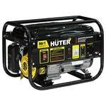 Купить Триммер <b>Huter GGT</b>-2500S по низкой цене с доставкой из ...