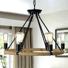 wine barrel stave chandelier stunning rustic chandeliers amazing throughout ideas 5 small crystal