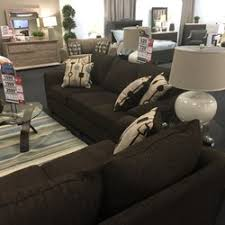 Mor Furniture for Less 10 s Furniture Stores 1509