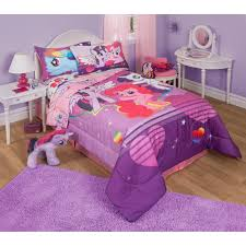 Pony Bedroom Accessories Similiar My Little Pony Bedroom Decor Keywords