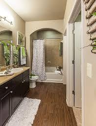 Bathroom Remodeling Durham Nc Unique Design Inspiration