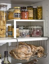 ikea kitchen cabinets india elegant apartment pantry solutions how to make a out bookcase organize