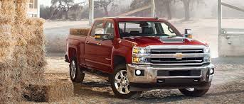 All Chevy chevy 2500hd high country : 2018 Chevrolet Silverado 2500HD High Country for sale in San ...