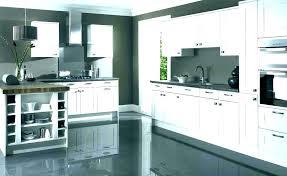 Kitchen Bathroom Paint Lemusecagliari Site
