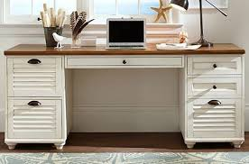 pottery barn home office. Whitney Collection Pottery Barn Home Office