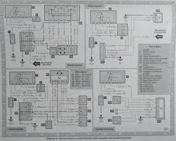 mercedes w124 e320 wiring diagram wiring diagram 1994 mercedes e320 fuse box diagram jodebal
