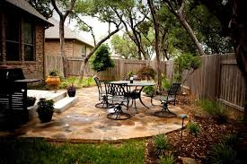 flagstone patio designs. flagstone patio, small backyard patio greenscapes landscaping and pools austin, tx designs