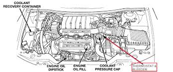 dodge charger 2 7 engine diagram wiring diagrams value dodge 2 7 liter engine diagram wiring diagrams bib dodge charger 2 7 engine diagram