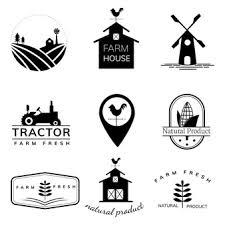 農地 写真素材 無料ダウンロード