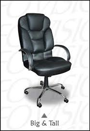 big and tall chairs. office furniture equipment chairs section 1 amazing big and tall 0
