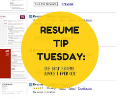 509 Best Resumes Images On Pinterest Career Advice Interview And