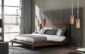 bed lighting ideas. lighting ideas for bedroom bed