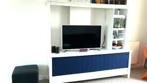 rolling tv stand ikea. Unique Ikea Rolling Tv Stand Ikea S White Stands Near Me And C