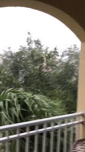 palm beach gardens storm