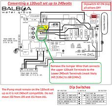 spa motor wiring wiring diagram rh 45 haustierideen de hot tub panel to disconect code location
