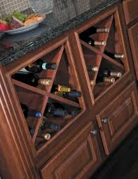 Under Cabinet Wine Racks Wine Rack Cabinet Insert Home Design Ideas