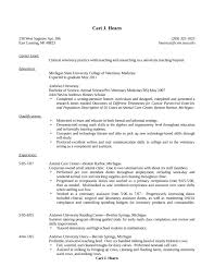 Eye Grabbing Psychologist Resume Samples LiveCareer resume sample for receptionist  receptionist job description resume format download