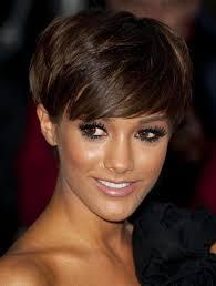 New Celebrity Hairstyle best 25 celebrity short haircuts ideas celebrity 4481 by stevesalt.us