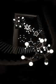 chandelier iphone wallpaper