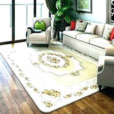 big lots patio rugs round big lots carpets large area rugs at s outdoor rug