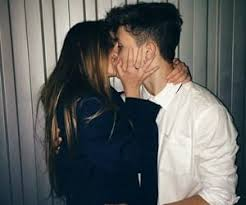 1000 Images About Love Couples On We Heart It See More