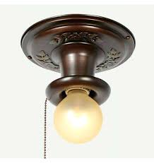 complex pull chain ceiling light fixtures v0538668 pull chain chandelier awesome chandelier flush mount pull chain