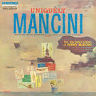 Uniquely Mancini