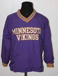 Vikings Pro Collection Black Men's Pullover Gold Minnesota Hoodie Line ddbffdfbbadebc|Doug's Running Blog: 02/01/2019