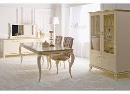 Baron Lux Rz12 Esszimmer Tisch 6 Stühle Deluxbuy