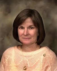 Patricia Shapiro: Annual mammograms have no age limit - Lifestyle ...
