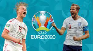 İngiltere-Danimarka maçı ne zaman, saat kaçta?