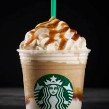 starbucks caramel frappuccino venti. Exellent Starbucks Dark Caramel Coffee Frappuccino Is Enveloped Between Layers Of Whipped  Cream Thatu0027s Infused With Cold Brew White Chocolate And Dark Caramel To Starbucks Caramel Frappuccino Venti