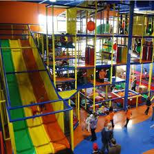 4 best indoor playgrounds in montreal craft indoor playground indoor and playground
