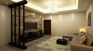 Living Room Themes Furniture Online Buy Wooden Furniture Online In India Laorigin