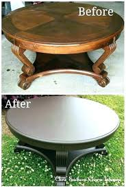 paint table top chalkboard table top best paint for table top best coffee table refinish ideas