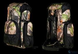 <b>Рюкзак чайка Скаут</b> 55 л., – купить, цена 1 158 руб., продано 4 ...