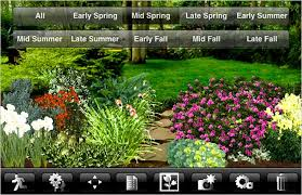 Small Picture Garden Design App Garden Design Ideas Screenshot Thumbnail