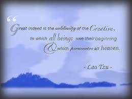 50 Zen Quotes Wallpaper On Wallpapersafari