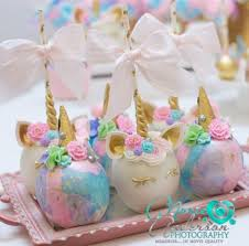 Party Cookie Ideas Birthday Cookies Baby Shower Cookies The Iced