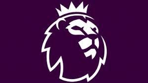 premier league 2019 20 points table