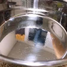 「ペット皿 舐める」の画像検索結果