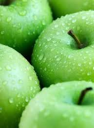 Green: лучшие изображения (36)   Оттенки зеленого, Зеленый и ...