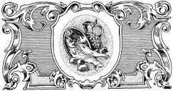 www.gutenberg.org/files/62354/62354-h/images/i_p14...