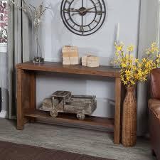 vintage sofa table. Vintage Sofa Table N